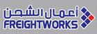 freightworks Jobs