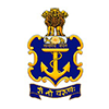Aa Navy Result 2018 2018