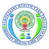 Aarogyasri Telangana Recruitment 2018-19