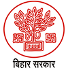 Accountant General Audit Bihar Recruitment 2020