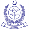 Accountant General Punjab Recruitment 2018-19