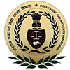 Accountantgeneral Recruitment 2018-19