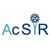 ACSIR Recruitment 2020