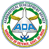 Aeronautical Development Agency Recruitment 2018