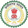 Agriculture Department CG
