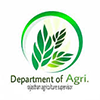Agriculture Department Rajasthan Recruitment 2019