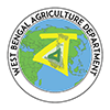Agriculture Department West Bengal Recruitment 2020