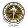 Aiims Bhubaneswar Office Assistant Result 2020