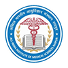 AIIMS Delhi Recruitment 2018 Data Entry Operator 2019