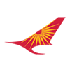 Air India Limited Recruitment 2018-19