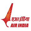 Air India Results 2018