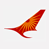 Airline Allied Services Ltd Recruitment 2018-19