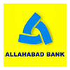 Allahabad Bank Recruitment Clerk 2019