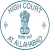 Allahabad High Court Results 2018
