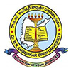Ambedkar Open University Recruitment 2018-19