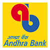 Andhra Bank Clerk Recruitment 2018