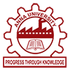 Anna University Faculty Recruitment 2019