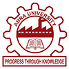 Anna University Previous Model Papers pdf and answers