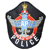 AP Constable Selection Process Details
