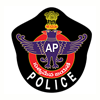 AP Police Constable Recruitment 2019