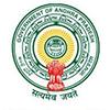 AP TET Cum TRT Notification 2018-19