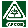 APCOB Results 2018