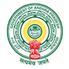 APcrda Jobs vacancy 2018-19