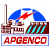 APGENCO Recruitment 2020