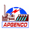 APGENCO Trainee Asst Engineer Recruitment 2020