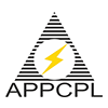 APPCPL Recruitment 2018