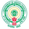 APPSC DAO Notification 2018-19