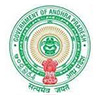 APPSC Results 2018
