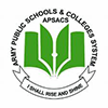 APSAC Recruitment 2018-19