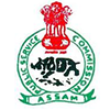 APSC Combined Competitive Exam Selection Process Details