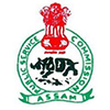 APSC Combined Competitive Exam Notification 2018-19