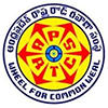 APSRTC Conductor Jobs vacancy 2020