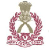 Army Dental Corps Recruitment 2019