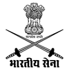 Army Group C Recruitment 2018 2019