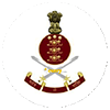 Army Ordnance Corps Pune Recruitment 2018-19