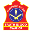 Army Public School Gwalior Jobs Vacancy 2018 -19