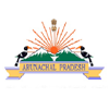 Arunachal Pradesh Public Service Commission Notification 2018-19