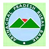 Arunachal Pradesh Rural Bank Recruitment 2019