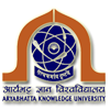 Aryabhatt Knowledge University Recruitment 2020