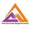 Assam State Disaster Management Authority Recruitment 2018-19