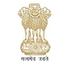 Assistant Public Prosecutor Notification 2018-19