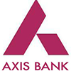Axis Bank Recruitment Of Various Posts 2020