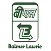 Balmer Lawrie & Co Ltd Recruitment 2020
