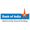 Bank Of India Selection Process Details