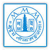 Bank Of Maharashtra PO Syllabus download