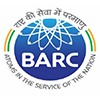BARC Results 2019